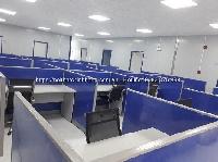 Địa chỉ bán vách ngăn văn phòng tại Vĩnh Phúc uy tín